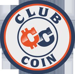 clubcoin kopen ideal
