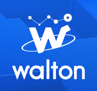buy walton coin