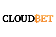 bitcoin casino cloudbet