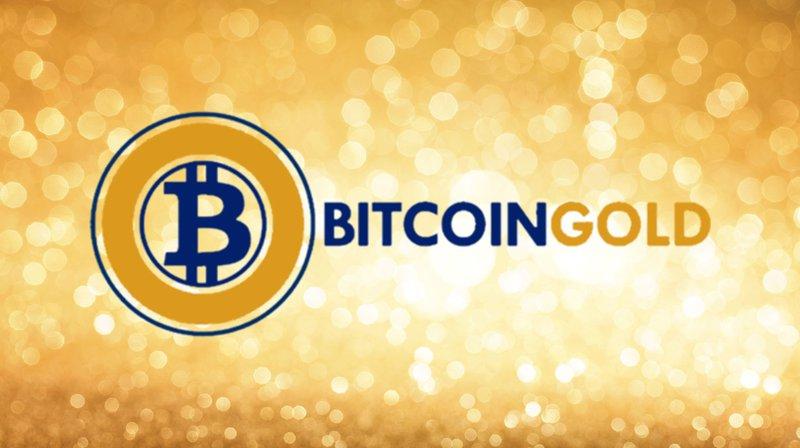 kopen bitcoin gold
