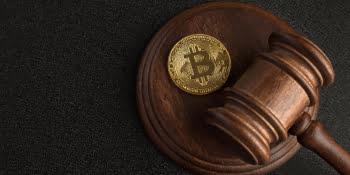bitcoin-schnorr-signatures-regels