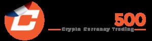 Crypto500