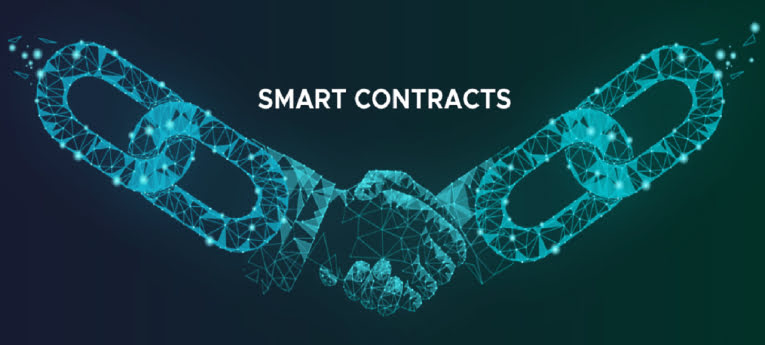 Aeternity smart contracts