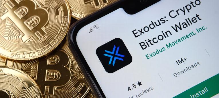 waar koop jee bitcoin cash