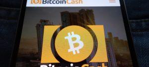 wat is bitcoin cash