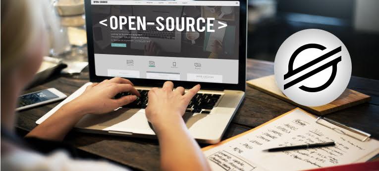 Open source stellar