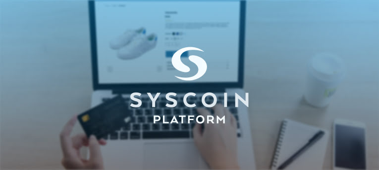 wat is Syscoin