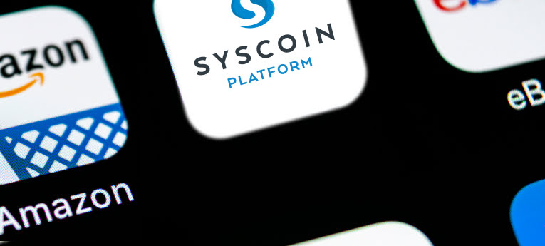 Waarom je Syscoin wilt kopen