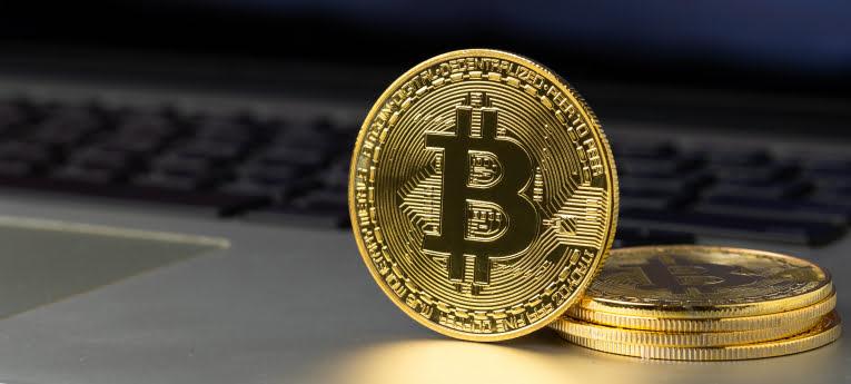 Virtacoin bitcoin netwerk