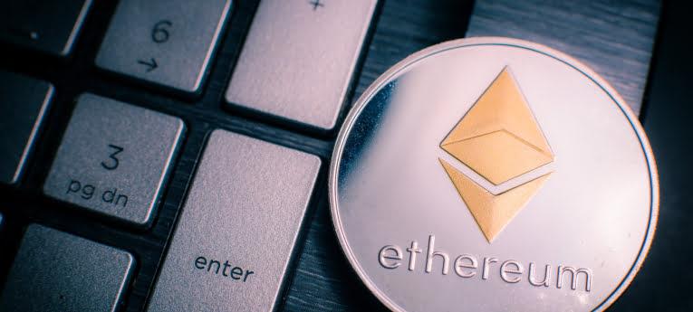 Ethereum Wereldwijd bekend