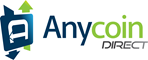 Anycoin direct review