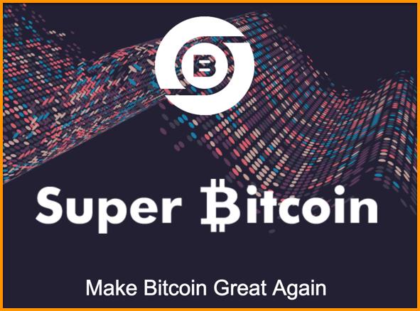 super bitcoin kopen
