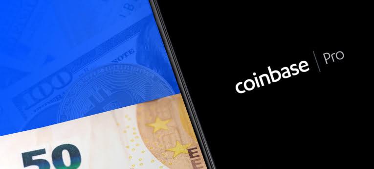 Coinbase Pro Fees