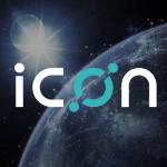 icon icx kopen