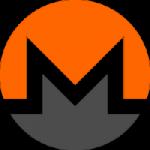 XMR Monero kopen