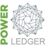 Power Ledger kopen