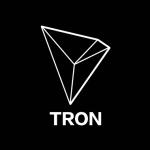 TRX TRON kopen