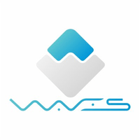 Waves kopen