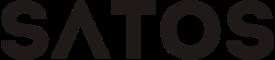 Satos Logo