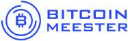 Bitcoin Meester logo