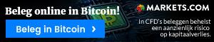 Bitcoin Handelen App